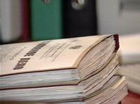 В Иркутской области закрыли дело об изнасиловании и убийстве 13-летней девочки в связи со смертью обвиняемого