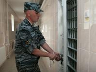 Новгородец, развращавший девочек по интернету, получил 10 лет колонии строгого режима