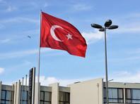 В Турции прокуратура добивается ареста мужчины, который избил в автобусе медсестру, надевшую шорты