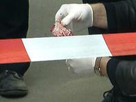 Во Владивостоке участник Бойцовского клуба зарезал мужчину, вступившегося за девушку