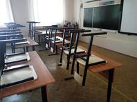 В Красноярском крае 12-летний школьник разбил стулом голову учительнице