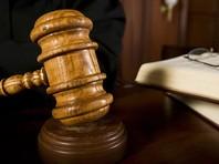 В Омске убийца по прозвищу ГТА-5, совершивший 12 преступлений за сутки, получил 21 год колонии