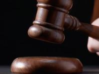 Австралийского священника, изнасиловавшего 12 детей, приговорили к 18 годам тюрьмы
