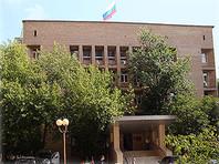 Названы имена московских полицейских, организовавших притоны с детьми для ловли педофилов