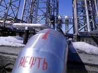 В Томской области нефтяник, похитивший 15 км нефтепровода, отделался штрафом и условным сроком
