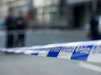 В Бельгии двух чеченцев зарезали во время драки