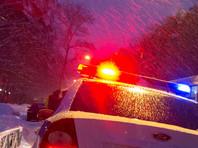 В Забайкалье мужчина расстрелял из ружья двух сотрудников Росгвардии