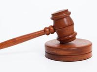 Ленинградский облсуд оправдал экс-проректора СПбГУСЭ, обвинявшегося в убийстве ректора