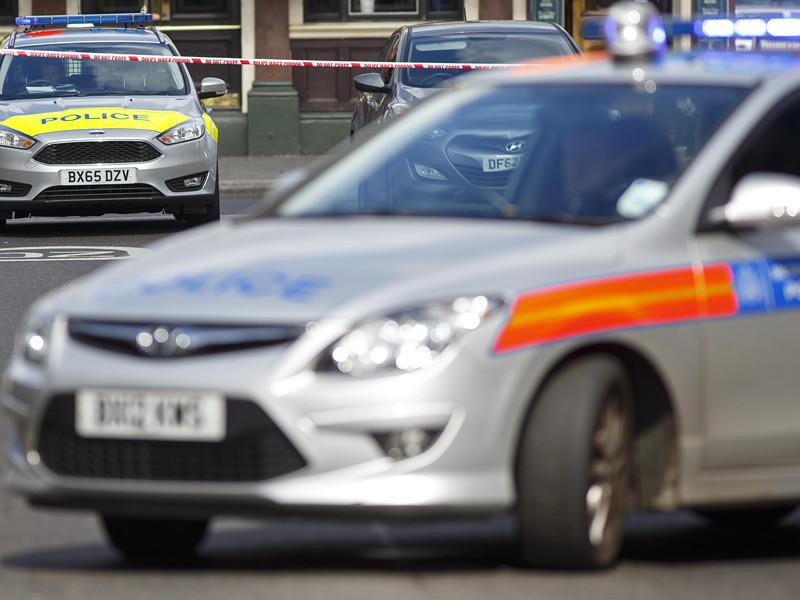 В лондонском уголовном суде Олд-Бейли в среду вынесли обвинительный вердикт по делу, возбужденному в отношении 41-летнего шеф-повара Стивена Порта