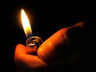 В Польше мужчину, сжегшего чучело еврея на площади, приговорили к 10 месяцам тюрьмы