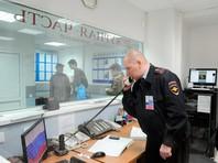Убийство гражданина Армении в Москве считают местью за смерть вора в законе Гюрзы
