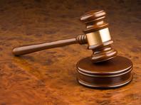 В Великобритании подростка, изнасиловавшего 5-летнего ребенка в ванной, приговорили к курсу реабилитации