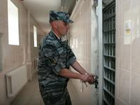 В Новосибирской области таксист, изнасиловавший и убивший пассажирку, получил 19 лет колонии