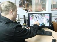 """В Вологде покупатель, заподозренный в краже, """"вырубил"""" электрошокером охранников магазина"""