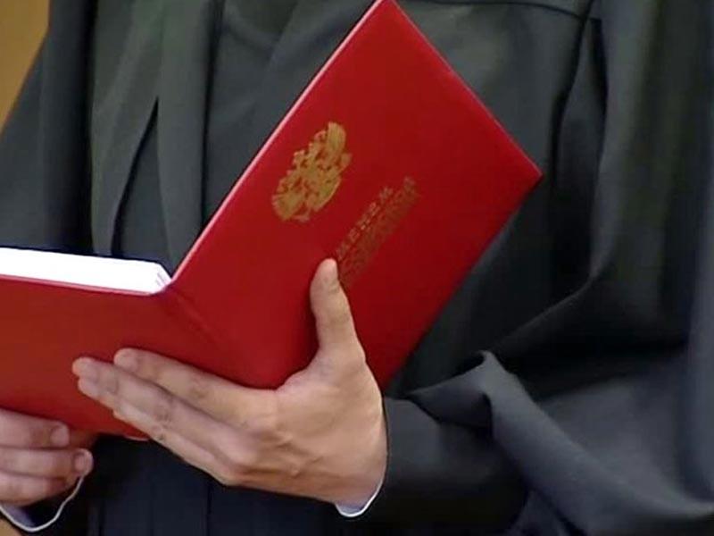 Октябрьский районный суд Красноярска вынес 28 октября приговор 43-летнему мужчине, который признан виновным в убийстве женщины и педофилии. Преступление было совершено после распития алкоголя в дачном домике