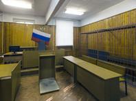 В Саратовской области сотрудники ФСИН, избившие заключенного, получили по 4 года колонии