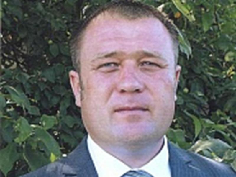 Правоохранительные органы Челябинской области не стали возбуждать уголовное дело в отношении главы райцентра Фершампенуаз Егора Шукшина. Высокопоставленного чиновника Нагайбакского района подозревали в избиении подростков