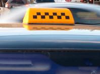 В Кузбассе таксист задушил пассажирку, пригласившую его в гости