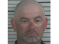 В Алабаме мужчина, отомстивший за изнасилования дочери убийством ее дедушки, получил 40 лет тюрьмы