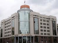 Верховный суд Татарстана оправдал летчика, обвинявшегося в убийствах 13-летней давности