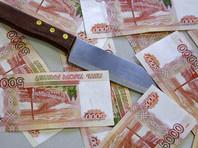 Сантехник, зарезавший 78-летнюю москвичку из-за долгов по кредитам, получил 16 лет колонии