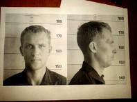 В Прикамье ищут уголовника, подозреваемого в убийстве трех женщин
