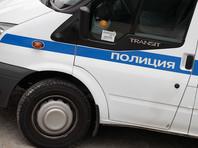 """В Москве задержаны участники драки, произошедшей возле станции метро """"Отрадное"""""""