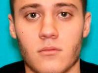 Американец, расстрелявший шесть человек в аэропорту Лос-Анджелеса, получил пожизненный срок