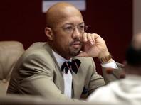В США бывший глава совета Детройта и телеведущий получил 15 лет за развращение подростка