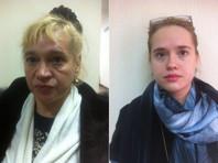 В Удмуртии задержаны женщины, обманом отправлявшие россиянок в бордели арабского Востока