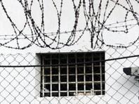 """В Новосибирске осужден пожизненно таксист-""""чистильщик"""", который вырезал половые органы у убитых пассажирок"""