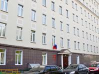 В Москве арестован американец, подозреваемый в изнасиловании 11-летней девочки в лифте