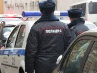 В московском колледже подросток ранил ножом 16-летнюю одногруппницу