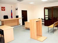 Под Челябинском многодетная мать, избивавшая новорожденную дочь, получила 12 лет колонии