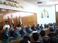 В Египте полицейский, убивший торговца из-за нежелания платить за чашку чая, осужден пожизненно