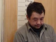В Свердловской области грабители в белых халатах облили пенсионерку кислотой