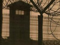 Жительница Пензенской области, обварившая насмерть кипятком своего мужа за рассеянность, получила 6 лет колонии