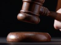В Прикамье сын топ-менеджера осужден пожизненно за изнасилование и убийство 9-летней падчерицы