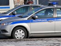 На московской киностудии украдена кинопленка и оборудование на 3,5 млн рублей
