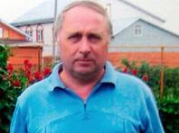 Сергей Кашин находится на свободе. Он скрылся от суда за пределами РФ. Беглого судью объявили в международный розыск