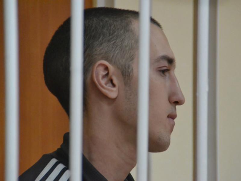 Бердский городской суд вынес приговор 21-летнему Максиму Кормелицкому. Он признан виновным в покушении на убийство своей девушки