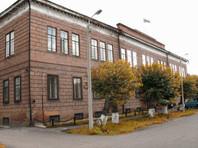 Жительнице Красноярского края, обварившей кипятком 2-летнюю дочь ради пособия, не удалось обжаловать 13-летний приговор