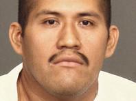 В среду суд Бруклина в Нью-Йорке вынес суровый приговор 35-летнему Наталио Канете-Пересу, который признан виновным в развращении детей. Педофил общался с потерпевшими по интернету, вынуждая их присылать ему свои фотографии порнографического содержания, а также заниматься у него на глазах сексом