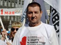 Уральского бизнесмена из общественного движения, возглавляемого полпредом президента РФ, подозревают в подготовке убийства главы района