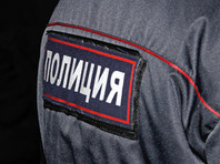 В ЯНАО мужчина ранил 8-летнего пасынка из пневматической винтовки и бил его за отказ отдать деньги, отложенные на покупку игрушки