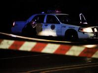 В Айове двух полицейских застрелили в течение 20 минут в их патрульных машинах