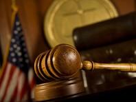 В Нью-Йорке глава полиции, избивший человека за кражу его секс-игрушек из служебного внедорожника, получил 4 года тюрьмы
