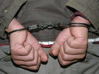 Суд Новосибирска в среду избрал меру пресечения в виде заключения под стражу двум несовершеннолетним, которых обвиняют в покушении на тройное убийство