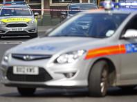 Британский шеф-повар, который накачивал наркотиками и насиловал юношей, признан виновным в четырех убийствах