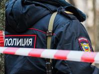 На Урале прокуратура проверит действия полицейских, заставивших женщину доставать тело сына из петли